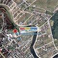 Teren constructii de vânzare, în Chitila, zona Sud-Vest