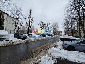 Teren constructii de vânzare, în Bucuresti, zona Ozana