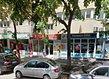 Vânzare spaţiu comercial în Bucuresti, Iancului