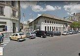 Spaţiu comercial 125 mp, Bucuresti