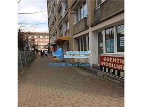 Închiriere birou în Piatra-Neamt, Central