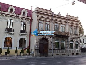 Închiriere spaţiu comercial în Bucuresti, Victoriei