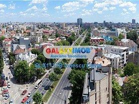 Vânzare spaţiu comercial în Bucuresti, Ultracentral
