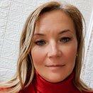 Nicoleta Denisa Agent imobiliar din agenţia GALAXY IMOB