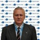 Adrian Ispas Agent imobiliar din agenţia GALAXY IMOB