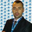 Adrian Ciurea Agent imobiliar din agenţia GALAXY IMOB