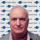 Gradinaru Ilie Agent imobiliar din agenţia GALAXY IMOB