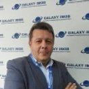 Sivu Valentin Agent imobiliar din agenţia GALAXY IMOB