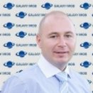 Fat Dorin Agent imobiliar din agenţia GALAXY IMOB