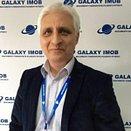 Eugen David Agent imobiliar din agenţia GALAXY IMOB