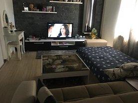 Apartament de vânzare 3 camere, în Rosu