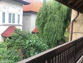 Apartament de închiriat 4 camere, în Bucuresti, zona Foisorul de Foc