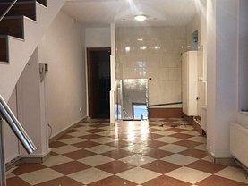 Casa de închiriat 4 camere, în Bucuresti, zona Eminescu