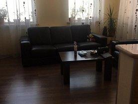 Casa de vânzare 3 camere, în Bucuresti, zona Victoriei