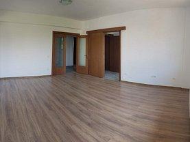 Apartament de vânzare sau de închiriat 3 camere, în Bucureşti, zona Siseşti