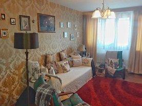 Apartament de vânzare sau de închiriat 2 camere, în Timisoara, zona Bogdanestilor