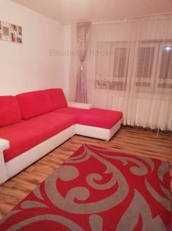 Apartament EXCEPȚIONAL - Zona BLAJCOVICI - Etaj intermediar!!! - imaginea 1