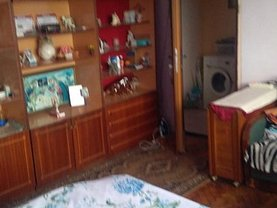 Apartament de vânzare 2 camere, în Timişoara, zona Dorobanţilor