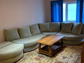 Apartament de închiriat 3 camere în Timisoara, Mircea cel Batran