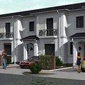 Casa de vânzare 3 camere, în Timişoara, zona Braytim
