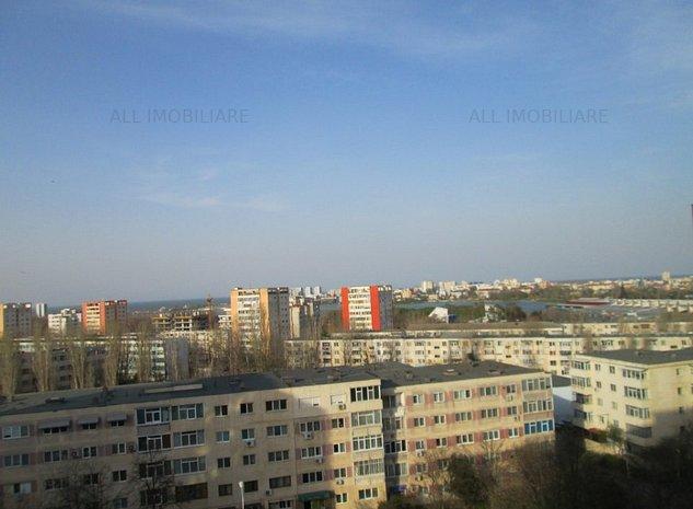 Apartament de LUX langa City Mall, bloc NOU - imaginea 1