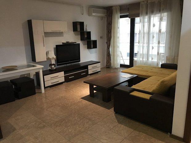 Apartament 2 camere statiune Mamaia, plata in rate - imaginea 1