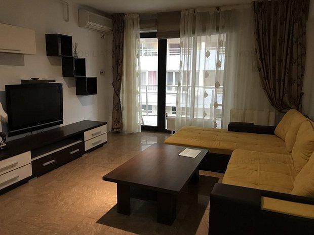 Apartament 2 camere statiune Mamaia, plata in rate - imaginea 2