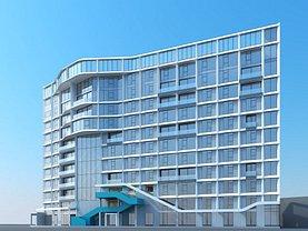Apartament de vânzare 2 camere, în Constanţa, zona Cazino