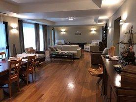 Casa de vânzare 4 camere, în Constanţa, zona Tomis Plus