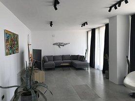 Casa de vânzare 4 camere, în Eforie, zona Central
