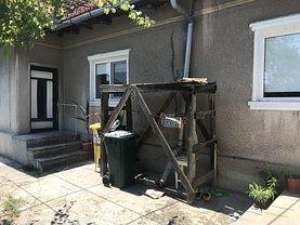 Casa de vânzare 3 camere, în Constanta, zona Anadolchioi