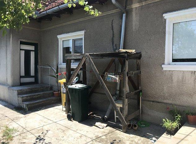 Casa zona Anadalchioi - imaginea 1