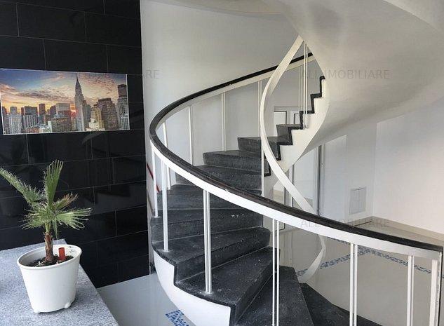 Spatiu comercial din constructie, renovat 03.2018 - imaginea 1