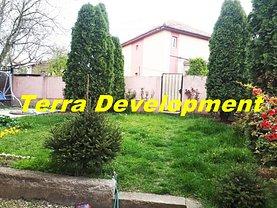 Casa de vânzare 3 camere, în Agigea