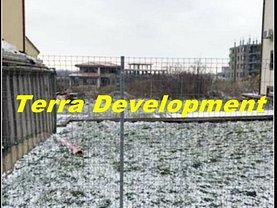 Teren constructii de vânzare, în Constanţa, zona Universitate