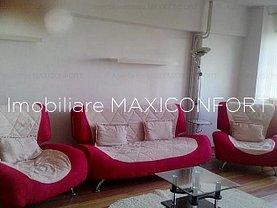 Apartament de închiriat 2 camere, în Braila, zona Calarasi