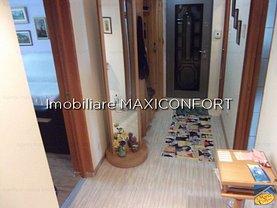 Apartament de vânzare 3 camere, în Braila, zona Bariera