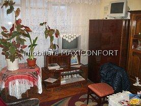 Apartament de vânzare 2 camere în Braila, Calarasi