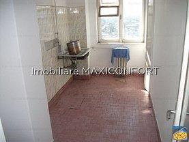 Apartament de vânzare 2 camere în Braila, Ultracentral