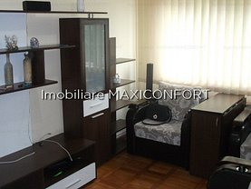 Apartament de vânzare 2 camere în Braila, Apollo