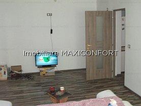 Apartament de vânzare 3 camere în Braila, Calea Galati