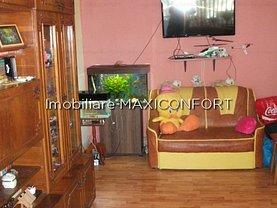 Apartament de vânzare 2 camere în Braila, Calea Galati