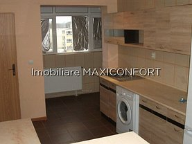 Apartament de vânzare 2 camere în Braila, Hipodrom