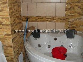 Apartament de vânzare 2 camere în Braila, Radu Negru