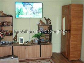 Apartament de vânzare 2 camere, în Brăila, zona Independenţei