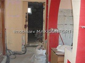 Apartament de vânzare 3 camere, în Braila, zona Calarasi 4