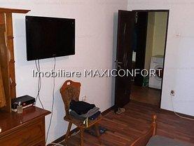 Apartament de vânzare 2 camere, în Braila, zona Calarasi