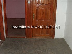 Apartament de vânzare 2 camere, în Braila, zona Obor