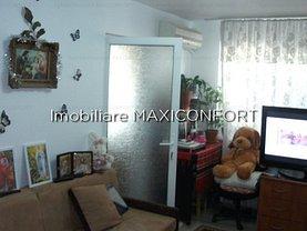 Apartament de vânzare 3 camere, în Brăila, zona Calaraşi 4