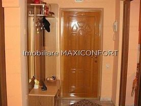 Apartament de vânzare 3 camere în Braila, Hipodrom